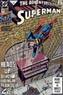 Adventures Of Superman #483