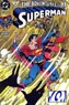 Adventures Of Superman #490