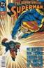 Adventures Of Superman #506