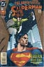 Adventures Of Superman #521