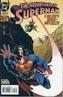 Adventures Of Superman #523