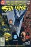Adventures Of Superman #550