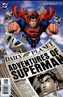 Adventures Of Superman #599