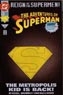 Adventures Of Superman #501 Cover B Collectors Edition Cover