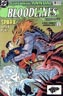 Adventures Of Superman Annual #5