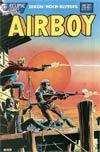 Airboy #37
