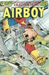Airboy #39
