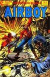 Airboy #41