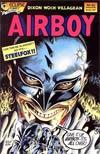 Airboy #42