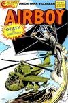 Airboy #43