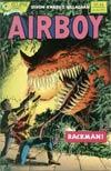 Airboy #44