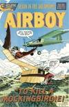 Airboy #45