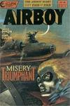 Airboy #49