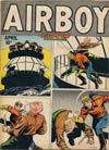Airboy Comics Vol 5 #3