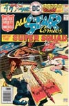 All Star Comics Vol 12 #60