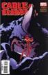 Cable Deadpool #37