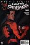 Amazing Spider-Man Vol 2 #37