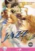Jazz Vol 4 GN