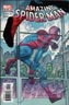 Amazing Spider-Man Vol 2 #45