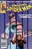 Amazing Spider-Man #219