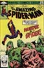 Amazing Spider-Man #228