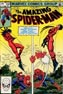 Amazing Spider-Man #233