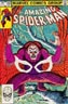 Amazing Spider-Man #241