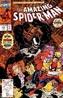 Amazing Spider-Man #333