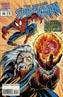 Amazing Spider-Man #402