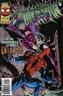 Amazing Spider-Man #414