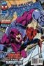 Amazing Spider-Man #415