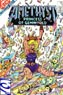 Amethyst Princess Of Gemworld #8
