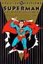Superman Archives Vol 3 HC