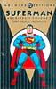 Superman Archives Vol 5 HC