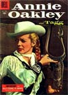 Annie Oakley And Tagg #5