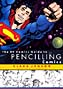 DC Comics Guide To Pencilling Comics TP