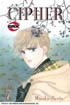Cipher Vol 7 TP