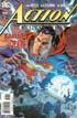 Action Comics #848
