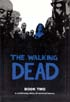 Walking Dead Book 2 HC Regular Edition