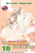 Devil Does Exist Vol 10 TP