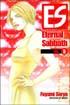 "ES - Eternal Sabbath Vol 5 GN Del Rey  <font color=""#FF0000"" style=""font-weight:BOLD"">(CLEARANCE)</FONT>"