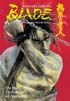 Blade Of The Immortal Vol 17 On The Perfection Of Anatomy TP