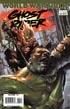 Ghost Rider Vol 5 #12 1st Ptg (World War Hulk Tie-In)