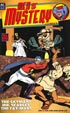 Men Of Mystery #66