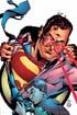 Action Comics #852 (Countdown Tie-In)