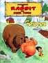 "Adventures Of Rabbit And Bear Paws Vol 1 The Sugar Bush GN  <font color=""#FF0000"" style=""font-weight:BOLD"">(CLEARANCE)</FONT>"