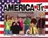 America Jr Vol 1 TP