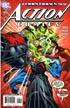 Action Comics #853 (Countdown Tie-In)