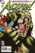 Action Comics #854 (Countdown Tie-In)