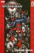 Ultimate Spider-Man Vol 17 Clone Saga TP